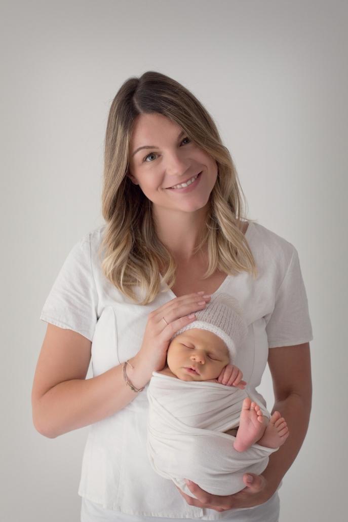 Babyfotografin Steiermark Babyfotografie Sarah Herzfoto